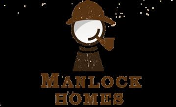 manlock logo8